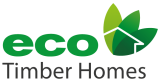 Eco Timber Homes